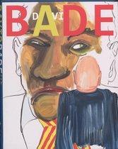 David Bade