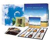 Tracker Boxset (Ltd.Ed. Boxset)