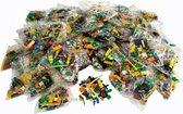 LEGO Serious Play Window Exploration Bag (5 stuks)