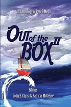 Out of the Box II