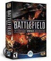 Battlefield 1942 - Windows