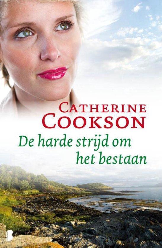 De harde strijd om het bestaan - Catherine Cookson | Fthsonline.com