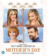 Mother's Day (Blu-ray)