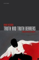 Truth and Truth Bearers