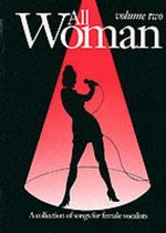 All Woman 2