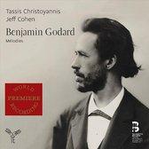 Godard / Melodies
