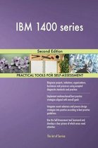 IBM 1400 Series