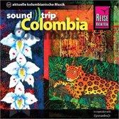 Soundtrip Colombia Kolum