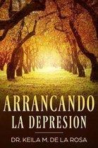 Arrancando La Depresion
