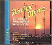 Various Artists - Rollin' Home