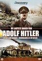 De Laatste Dagen Van Adolf Hitler