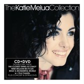 The Katie Melua Collection + DVD