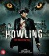 Howling (Blu-Ray)