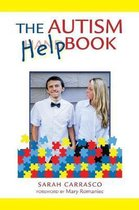 The Autism Help Book