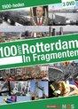 100 Jaar Rotterdam Box