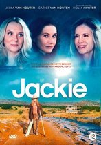 Speelfilm - Jackie