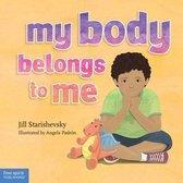 My Body Belongs to Me