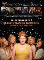 Selected shorts 14 - De beste vlaamse kortfilms van 2012
