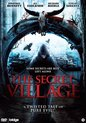 Secret Village, The