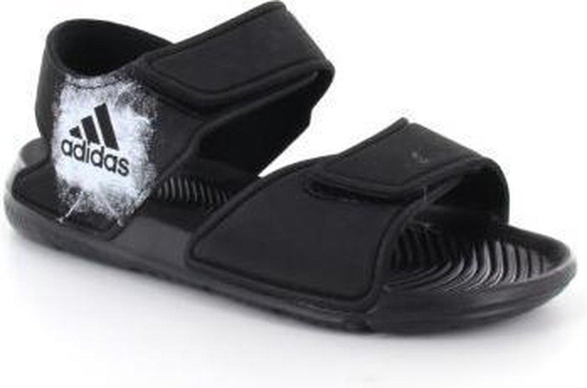adidas - AltaSwim C - Kinderen - maat 30