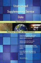 Unstructured Supplementary Service Data