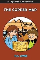 The Copper Map