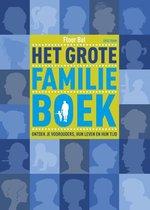 Het grote familieboek
