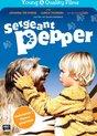 Speelfilm - Sergeant Pepper