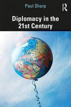 Diplomacy in the 21st Century