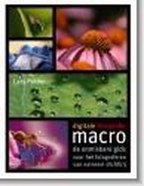 Digitale fotografie / Macro