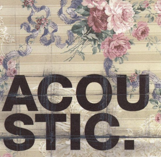 Afbeelding van Acoustic