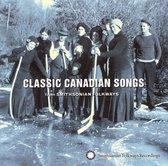Classic Canadian Songs