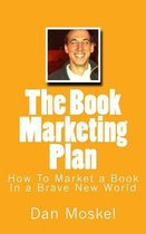 The Book Marketing Plan