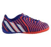 Adidas Predator Absolado Instinct - Voetbalschoenen - Unisex - paars/rood/wit