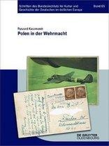 Polen in Der Wehrmacht