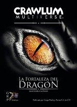 La fortaleza del dragón