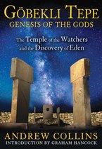Afbeelding van Gobekli Tepe: Genesis of the Gods