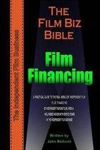 The Film Biz Bible - Film Financing