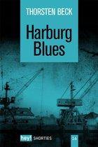 Harburg Blues