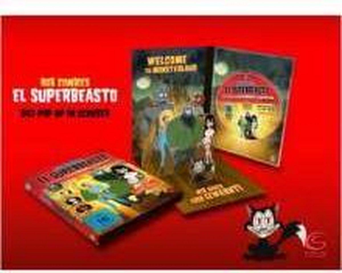 bol.com Films & Series