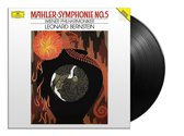 Mahler: Symphonie No. 5 (LP)