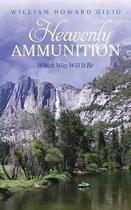 Heavenly Ammunition