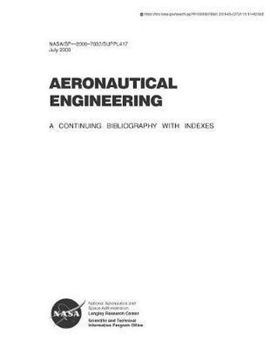 Aeronautical Engineering