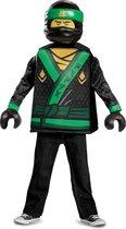 Verwonderlijk Carnavalskleding van de LEGO NINJAGO serie kopen? Kijk snel! | bol.com HJ-15
