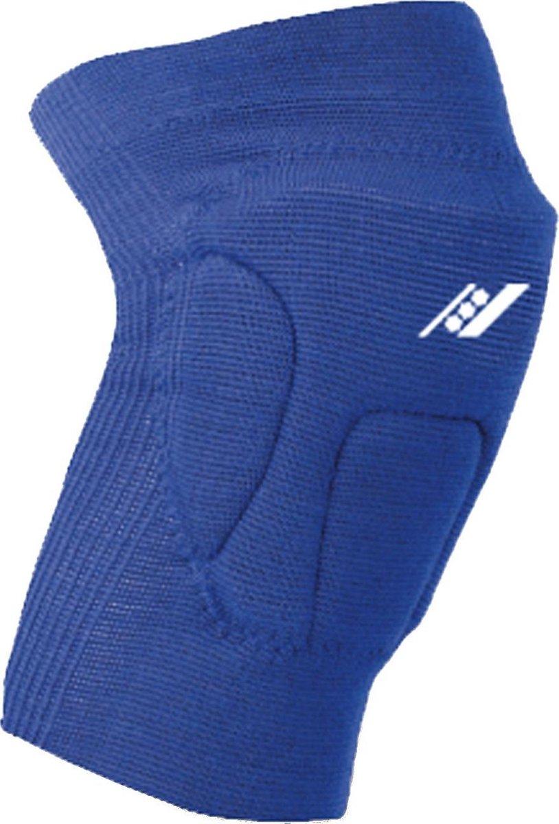 Rucanor Setpoint Kniebeschermers - Kniebeschermers - blauw - XL