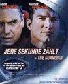 The Guardian (Blu-ray)
