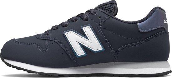 bol.com | New Balance GW500 Sneaker Dames Sneakers - Maat ...