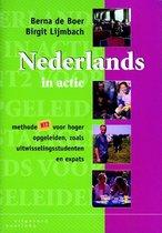 Nederlands In Actie En Dvd