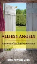 Allies & Angels