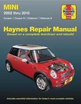 HM Mini 2002-2013